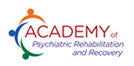 certificare academy PRR